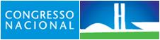Logo Congresso Nacional