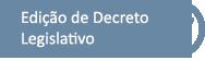 https://www.congressonacional.leg.br/documents/59501/95336303/infografico_decretolegislativo_visited_.png/0c52eaa9-80c2-4d95-95a0-48d99fe086bd?t=1506363711086