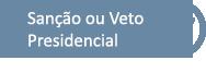 https://www.congressonacional.leg.br/documents/59501/95336303/infografico_sacaoveto_visited_.png/e9c39095-da23-4a4a-bbf3-758fe3b7b9c9?t=1506363822607